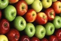 Вкусные рецепты: Диетическая курочка в луковом соусе, Гнезда фаршированные (вариант по мотивам всех гнезд этого сайта), Творожно-яблочная запеканка