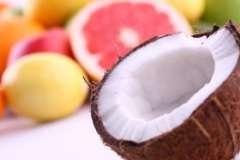 Вкусные рецепты: ТЕПЛЫЙ САЛАТ с сельдью, фасолью и овощами!, Песочный пирог с лимоном, Соус из Авокадо с Гренками