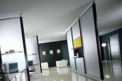 Особенности и классы металлоконструкции бронированных входных дверей