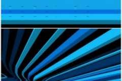 Обзор элегантного ноутбука Sony Vaio  AR71MR