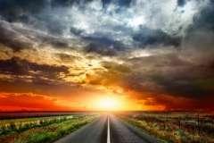 Маньеризм или Позднее Возрождение