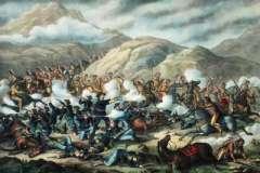 Тильзитский мир и война 1812 г. - почему вышло как вышло? Часть 2