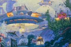 Золото Чингисхана - миф или реальность? Часть 1