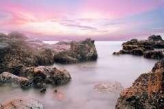 Лазурный берег. Где отдохнуть на южном побережье Франции?